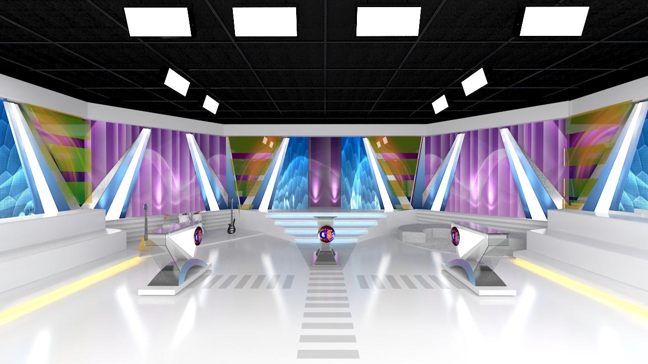 Cenario GS01.jpg