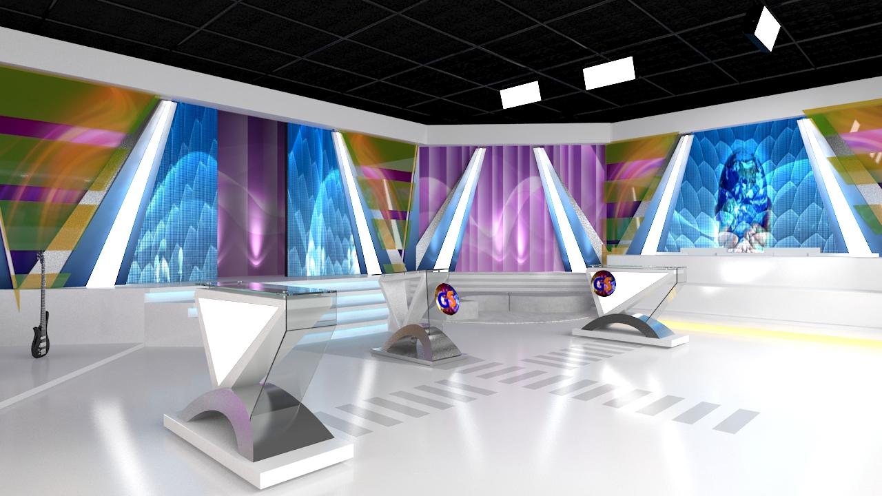Cenario GS03.jpg