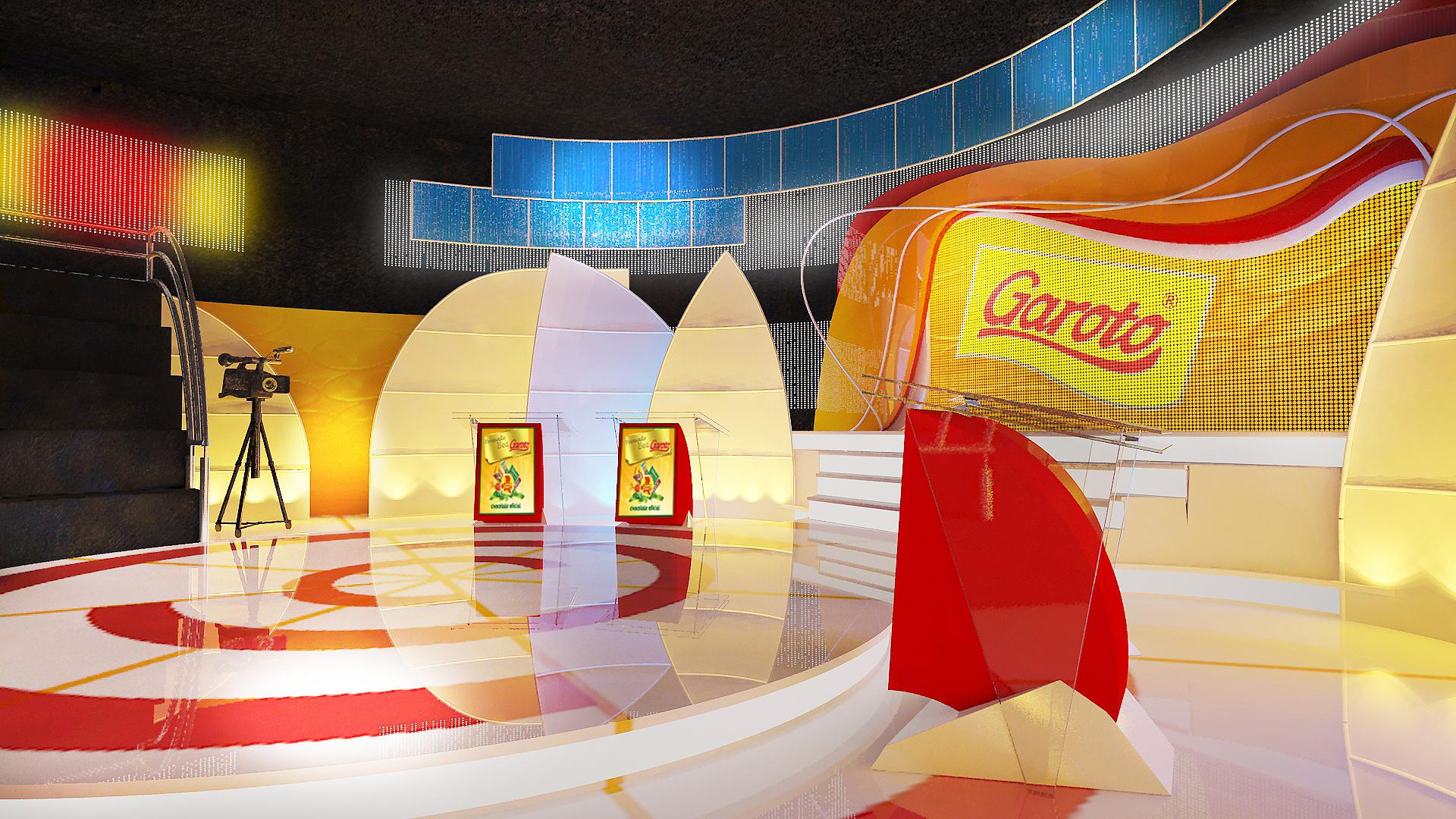Cenario Garoto02.jpg