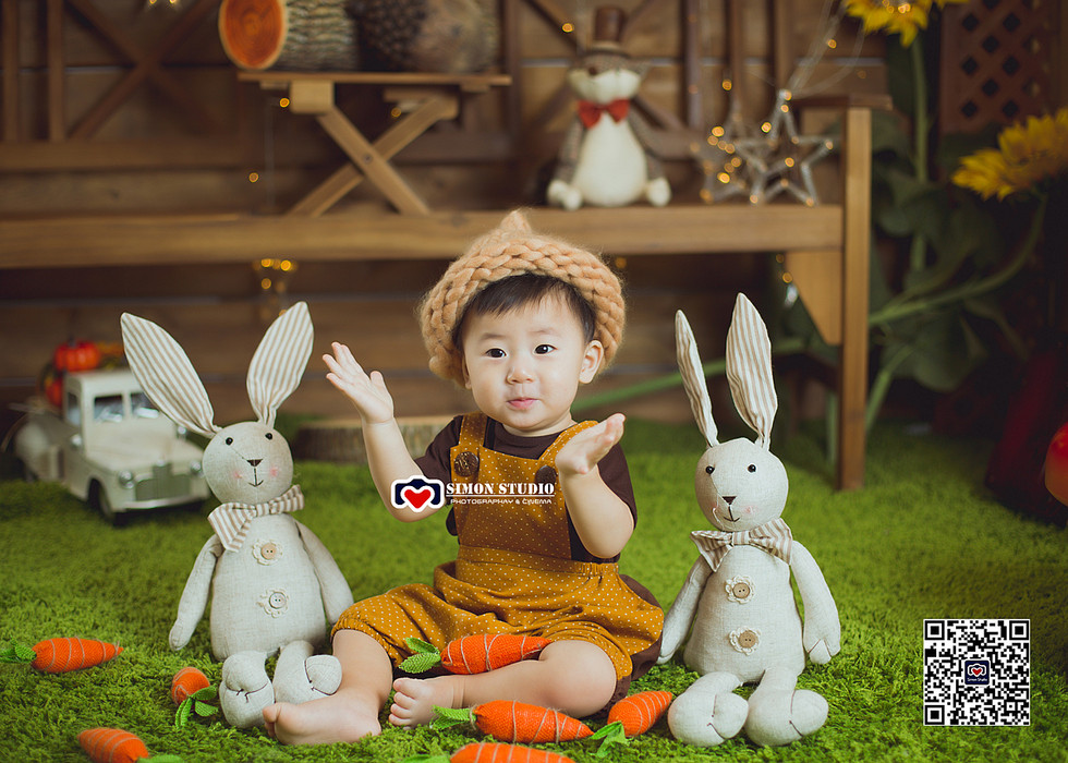 RAW Picture 15594722-2_副本.jpg