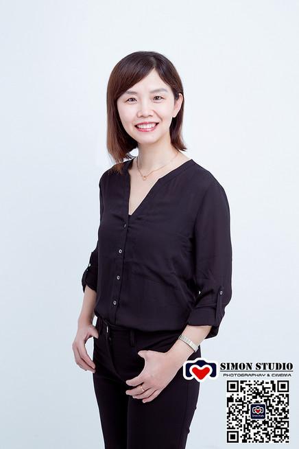 IMG_3569_副本.jpg