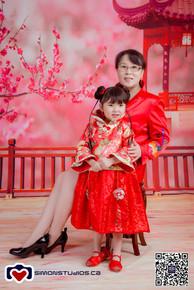 WeChat Image_20200106211545.jpg