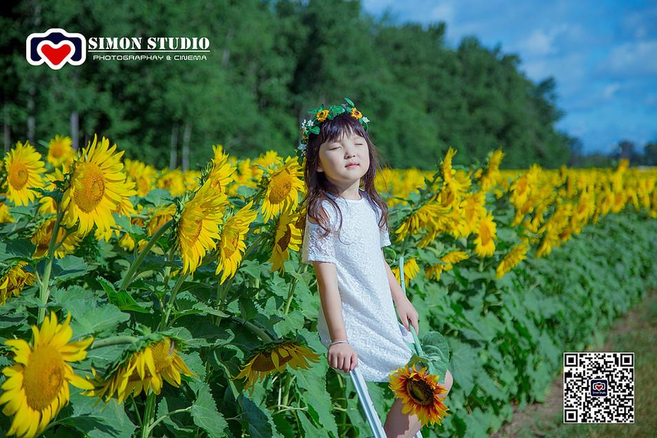 IMG_9910_副本.jpg
