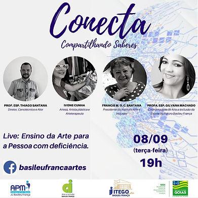 Live - Conecta - 08-09.jpg
