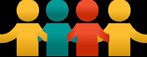 comunidad terapéutica newen