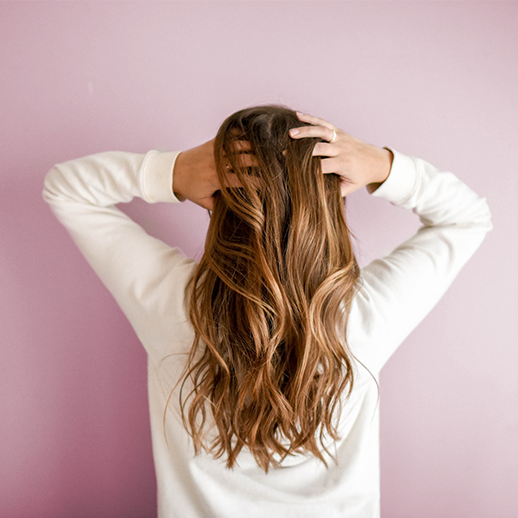 Long wavy extensions