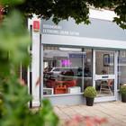 Marla, Buckhurst Hill, Essex