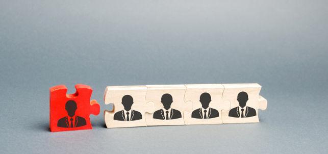 puzzles-madera-imagen-trabajadores_72572