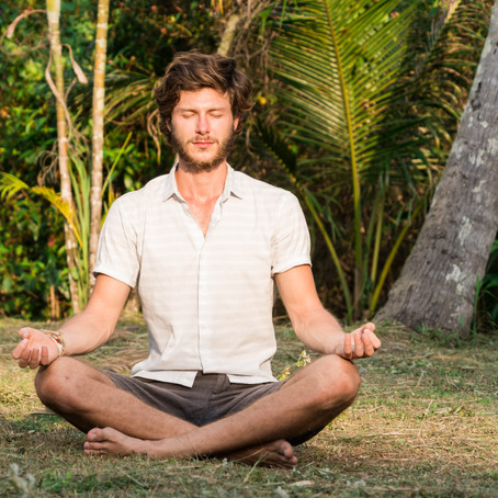 Trusting Breathwork: a balance of science and somatic truth