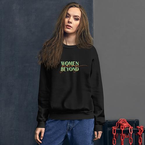 WGB Original | Unisex Sweatshirt