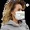 Thumbnail: WGB Original | Face mask