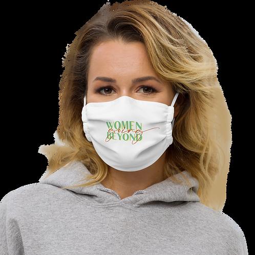 WGB Original | Face mask
