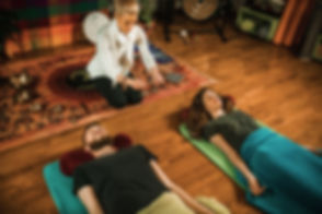 tibetan-bells-in-sound-therapy-LPMKVGH.j