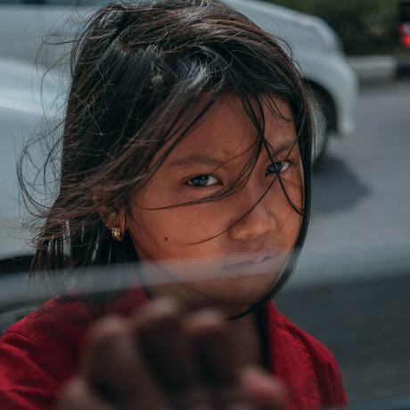 The Twisted Reason why Human Trafficking still happens today