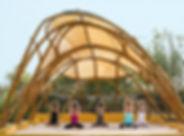 yoga-4-wpcf_765x510-large.jpg