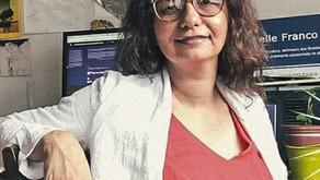 Advogada associada a AATR concorre a prêmio por atuação em defesa da Lei Maria da Penha