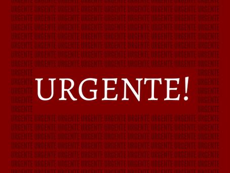 Nota Pública - Permanece grave a situação na comunidade rural do Arroz, em Formosa do Rio Preto (BA)