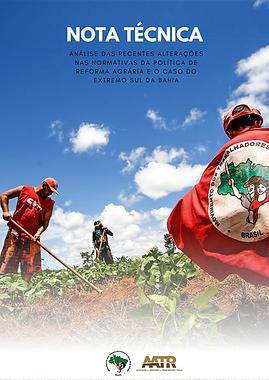 Verde Menta Limpo e Ilustrativo Modelos de Plano de Saúde Mental Folha A4.png