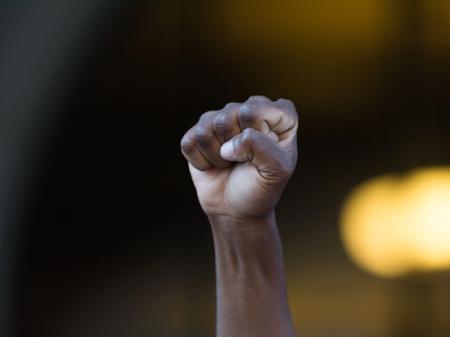Comunidades quilombolas e racismo estrutural são tema de seminário