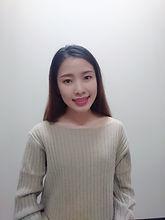 Tina Cheng.jpg