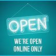 OPEN_ONLINE.jfif