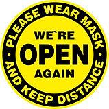 web-we-are-open.jpg