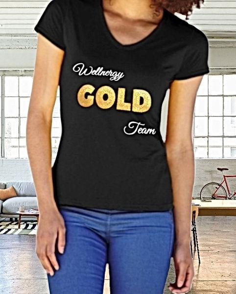 gold_vneck_edited_edited.jpg