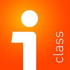 Wellnergy gebruikt de classi app!!!