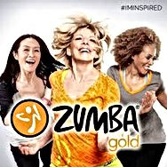 Zumba Logo_Primary_edited_edited.jpg