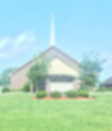 New Fellowship Tabernacle Church - Bay City, TX