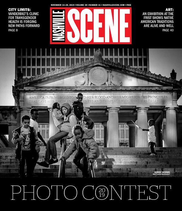 cover_11_14_19.5dc9ec0834b92.jpg