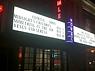Laemmle Royal Movie Theater