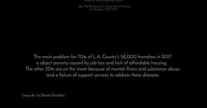 Loop frame homelessness.jpg