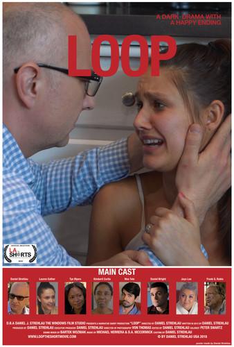 Poster_LOOP
