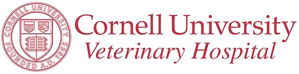 cornell_univerity_veterinarian_school_logo.png