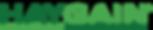 Logo-transparent-8000x1556_600x1400.png