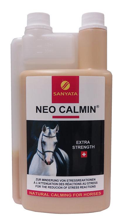 Sanyata NEO CALMIN