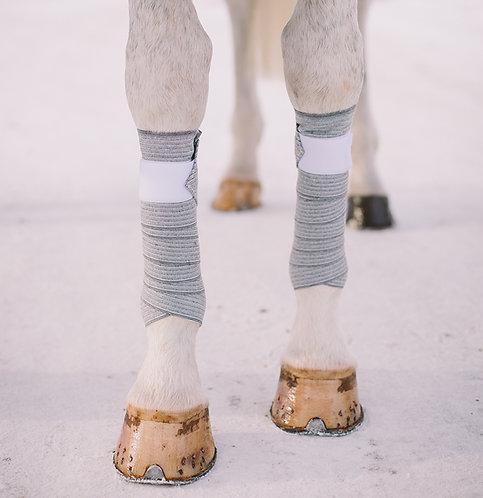 Incrediwear Equine Bandagen