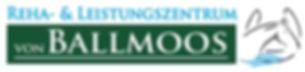 Logo-für-Sticker_edited.jpg