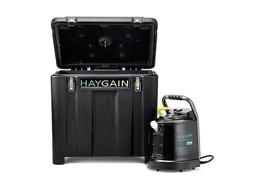 Haygain HG600