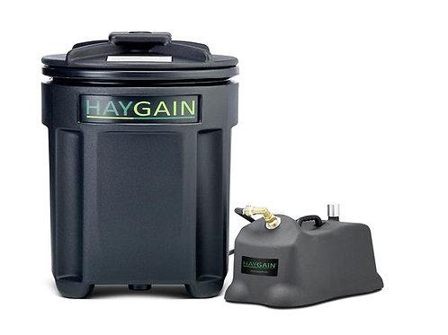 Haygain HG One