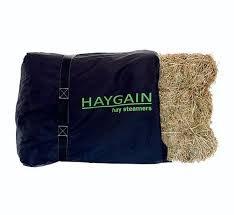 Haygain Heusack