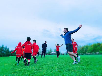 Delano Academy Soccer.JPG