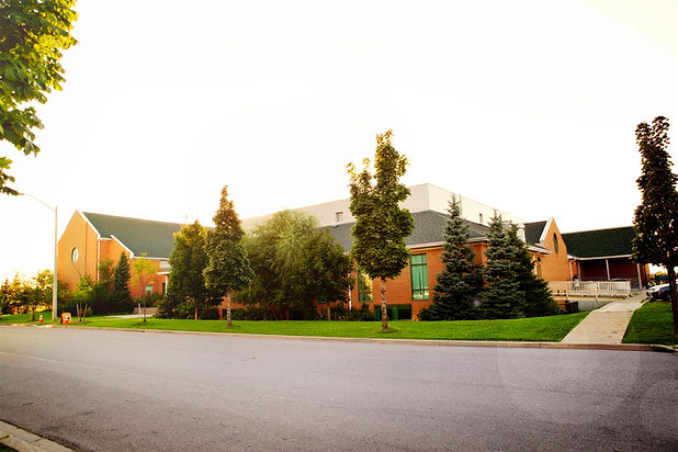DelanoAcademySchool.jpg