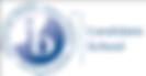 IB Candidate Logo.png