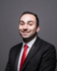 Mr. Calarco 2.jpg