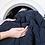 Thumbnail: Heitmann Препарат за дрехи и завивки с пух, 250 мл