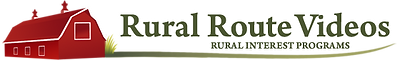 rrv-logo2 (1).png