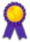 First-place Ribbon.png