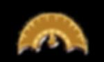 Hell Let Loose Training Camp GODSQUAD OPTIO rank insignia close-up